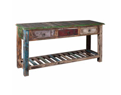 rustic-coffee-tables-category-image