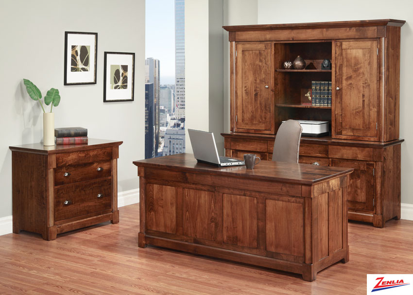 solid-wood-custom-office-furniture-category-image