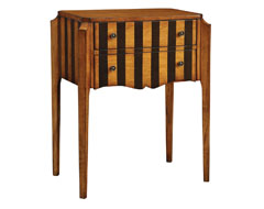 classic-wood-console-tables-category-image