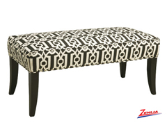 custom-made-ottomans-and-benches-category-image