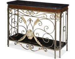 console-tables-category-image