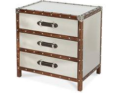trunk-tables-category-image