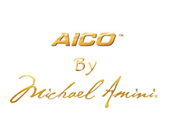 aico-furniture-category-image
