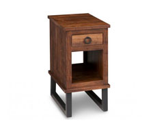 Chair Side Tables-category-image