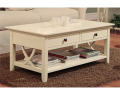 coffee-tables-category-image