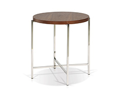 modern-wood-end-tables-category-image