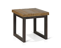 rustic-end-tables-category-image
