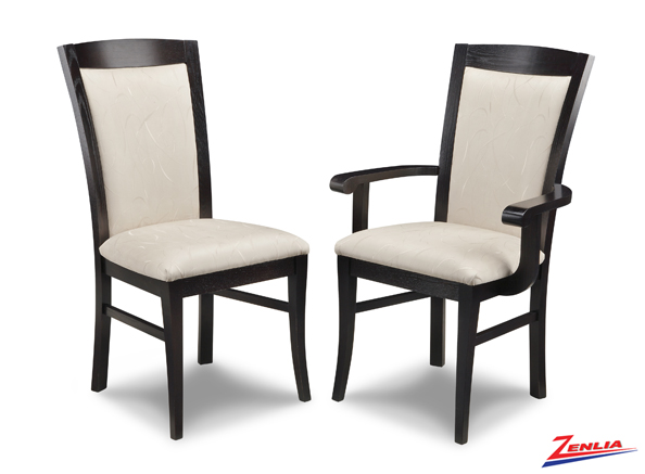 dining-chairs-category-image