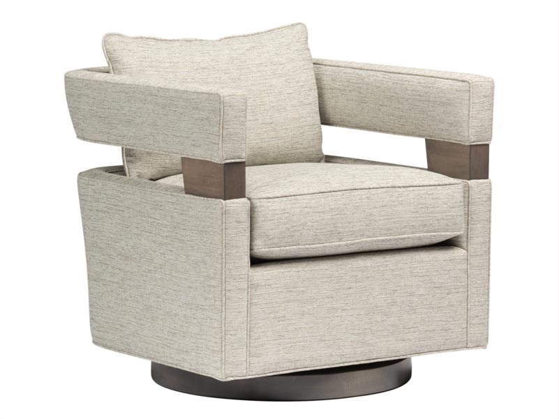accent-chairs-category-image