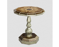 accent-tables-category-image