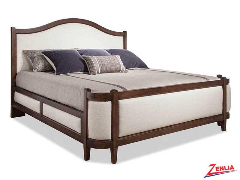 Bedroom Furniture Sets In Toronto Made, Custom Bedroom Furniture
