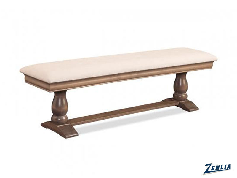 Benches-category-image