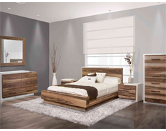 custom-made-modern-bedroom-furniture-category-image