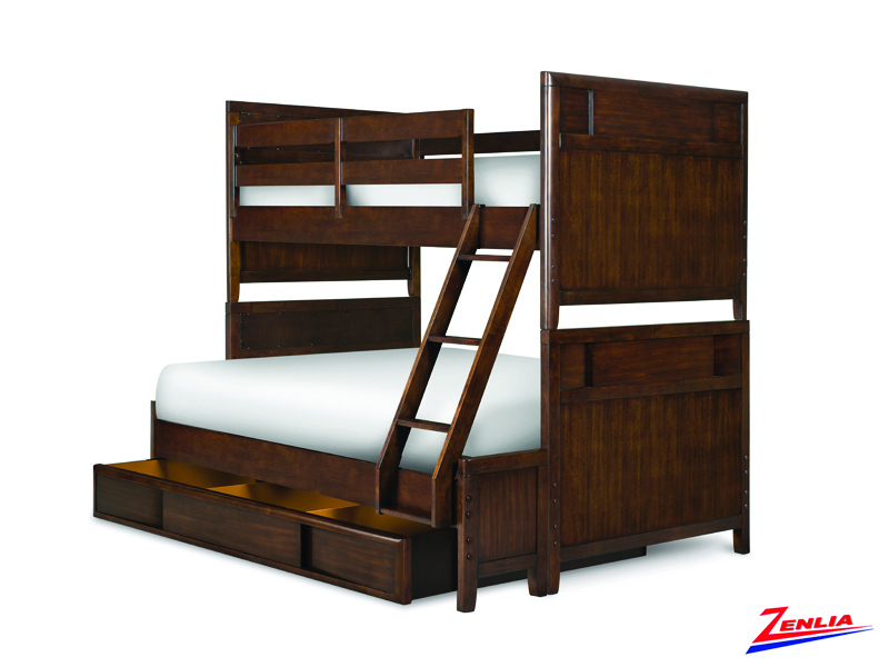Bunk Beds-category-image