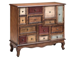 chests-and-cabinets-category-image