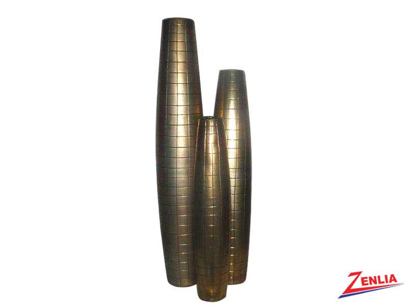 ceramic-vases-category-image