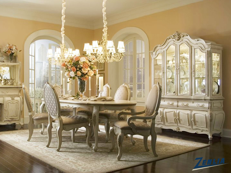 classic-dining-collections-category-image