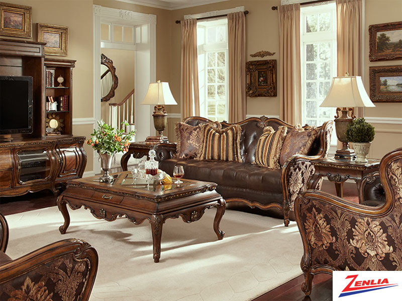 classic-sofa-collections-category-image