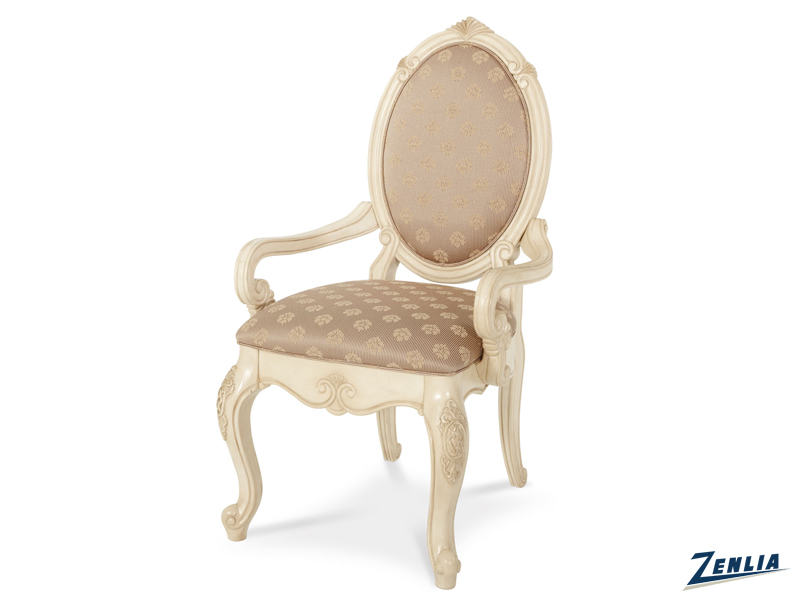Classic Wood Dining Chairs-category-image