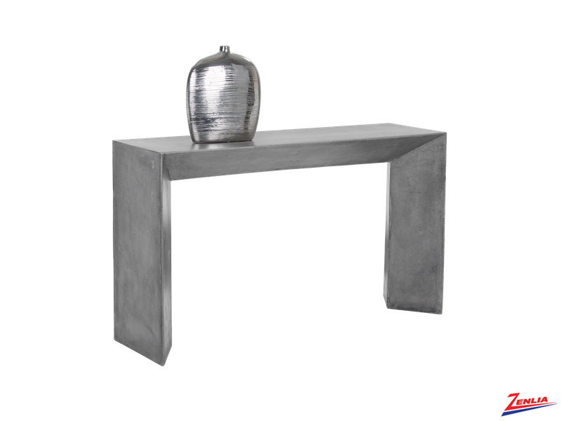 concrete-console-tables-category-image