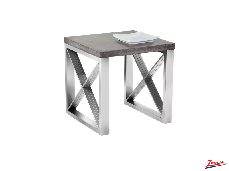 concrete-end-tables-category-image