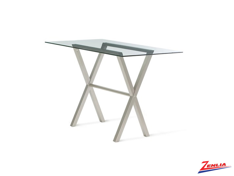 Counter & Bar Height Tables-category-image