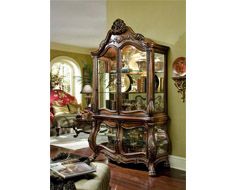 curio-cabinets-category-image
