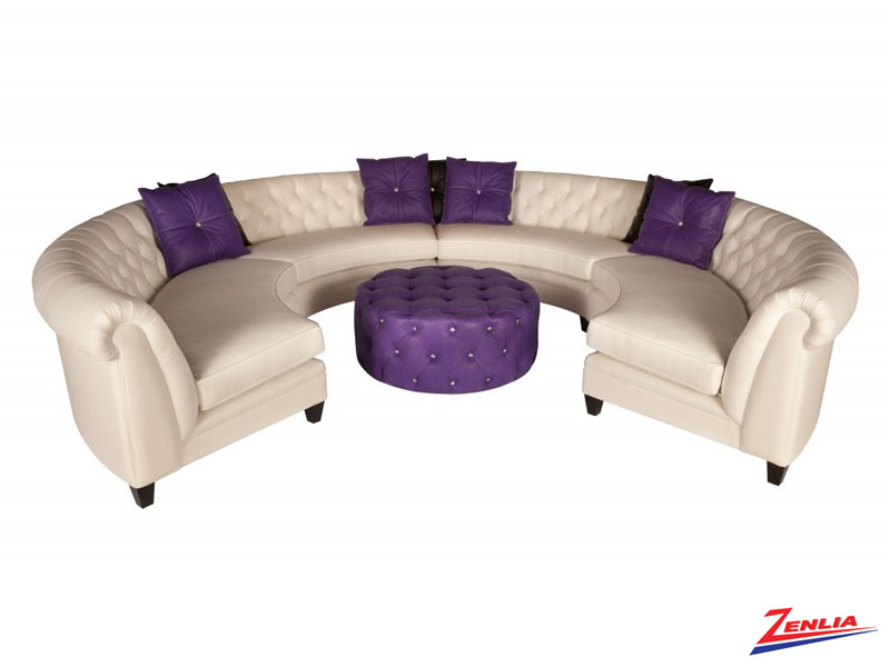 custom-designer-fabric-and-leather-sectionals-category-image