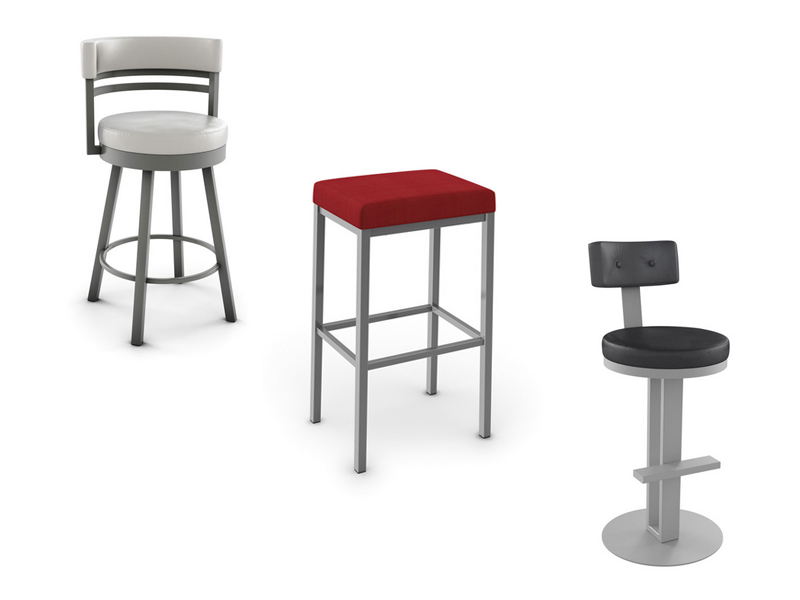 custom-made-stools-category-image