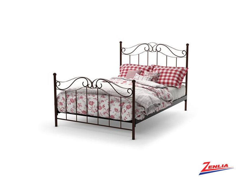 youth-custom-metal-beds-category-image