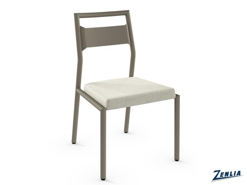 Custom Metal Chairs-category-image