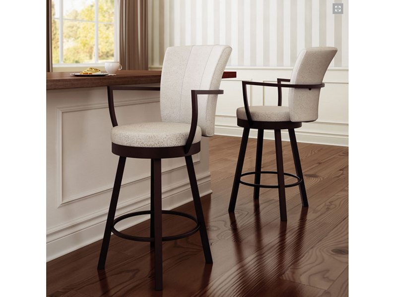 custom-metal-spectator-height-stools-category-image