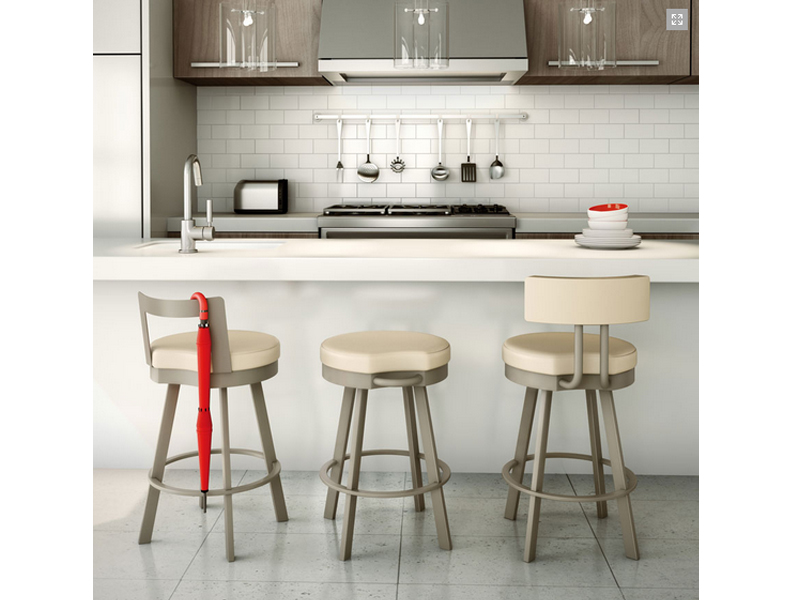 custom-metal-swivel-counter-and-bar-stools-category-image