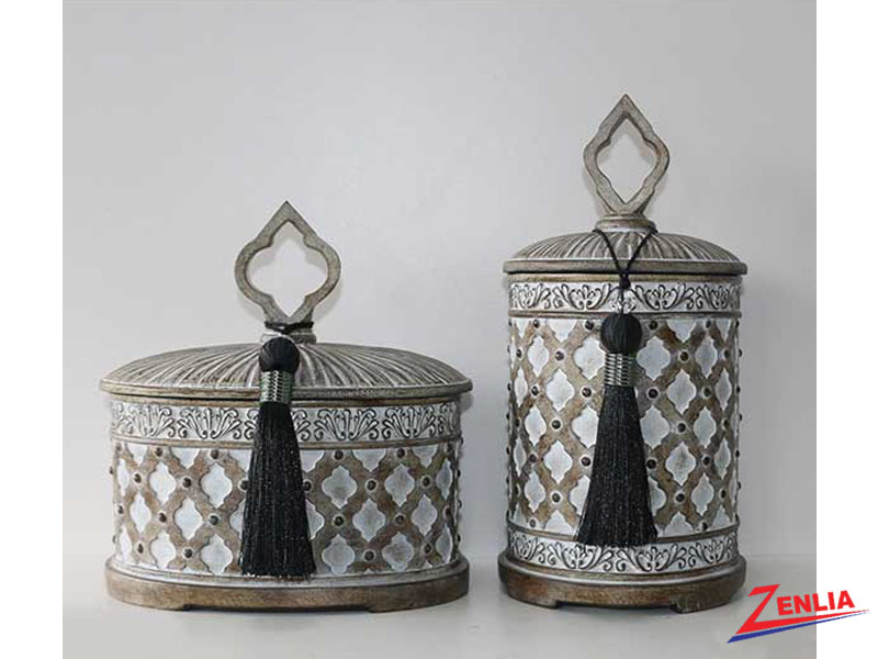 decor-collections-category-image
