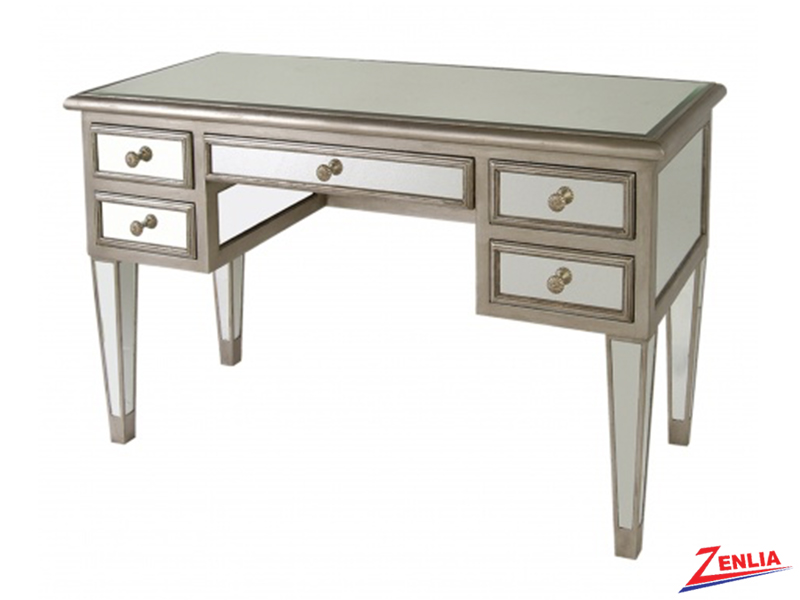 desks-and-vanities-category-image