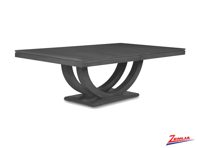 double-pedestal-dining-tables-category-image