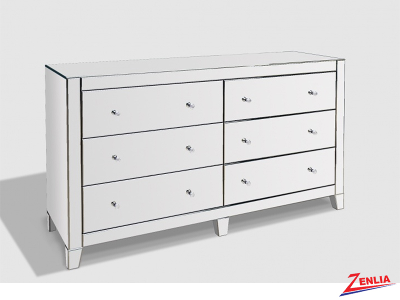 mirrored furniture toronto. Dressers-category-image Mirrored Furniture Toronto