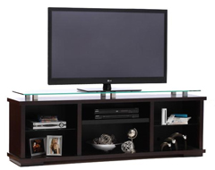 custom-made-entertainment-units-category-image