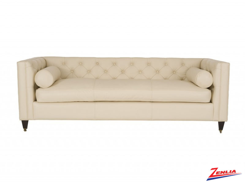 fabric-and-leather-sofas-category-image