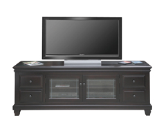 80-and-up-tv-consoles-category-image