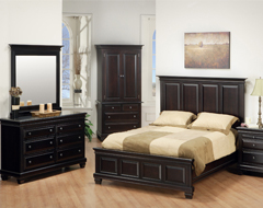 bedroom-furniture-category-image