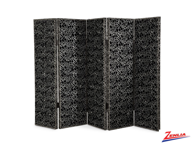 folding-screens-category-image