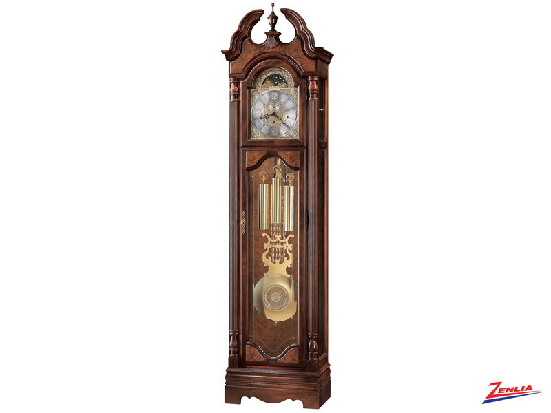 grandfather-clocks-category-image
