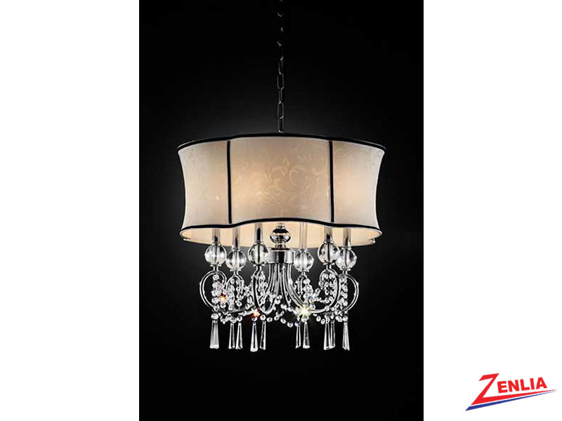 hanging-fixtures-category-image