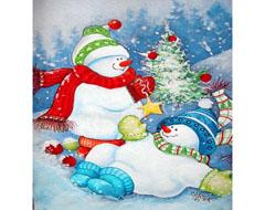 holiday-category-image