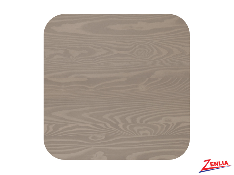 larch-wood-for-metal-beds-category-image