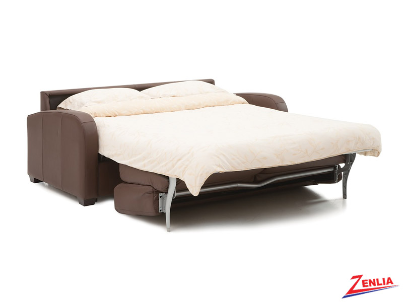 leather-sofa-beds-category-image