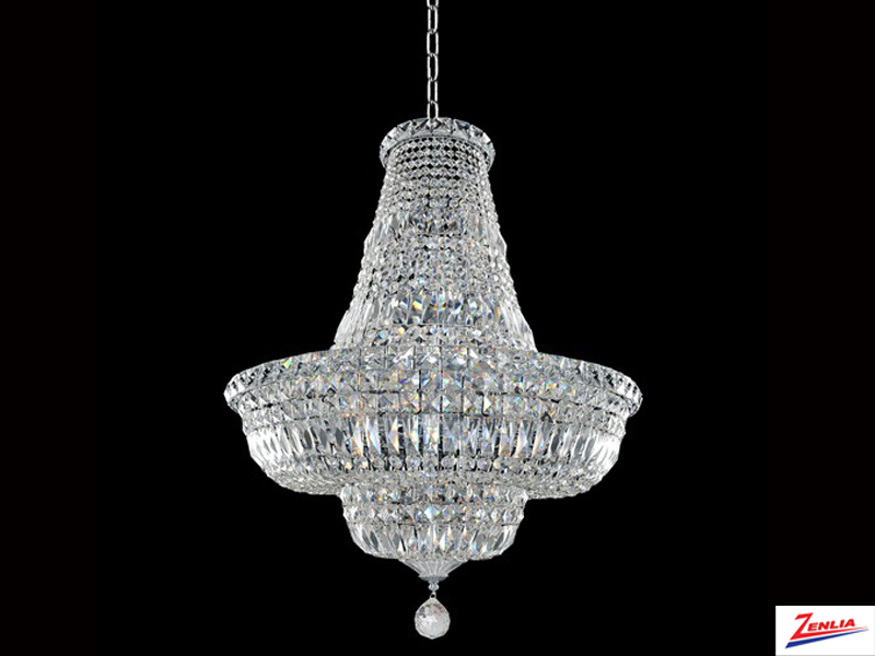 lighting-collections-category-image