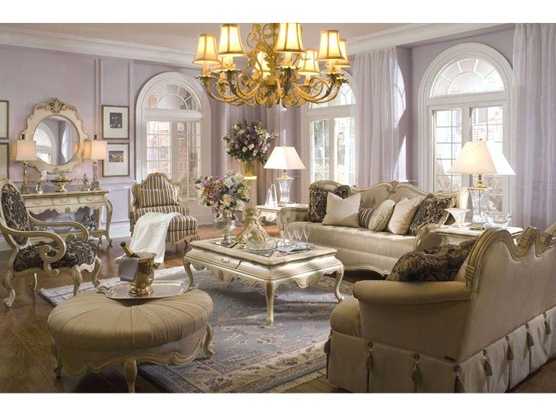 Living Room Furniture Hamilton Ontario high end | custom | designer | luxury | furniture store