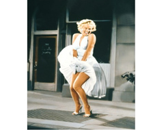 marilyn-monroe-category-image